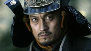 El último samurai: Sabiduría garantizada 4