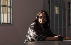 El sacrificio de Nehuén Puyelli: La autodeterminación ante todo 2