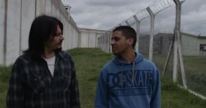 El sacrificio de Nehuén Puyelli: La autodeterminación ante todo 3