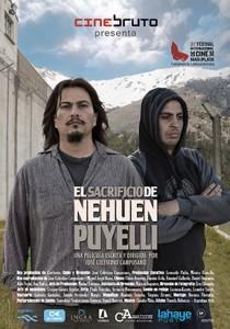 El sacrificio de Nehuén Puyelli: La autodeterminación ante todo 6