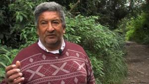 """Entrevista a Modesto López, director de """"Ca 1"""