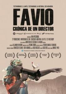 Favio, Crónica de un director: El melancólico soñador 1