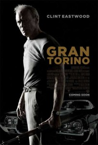 Gran Torino: Más corazón que odio 2