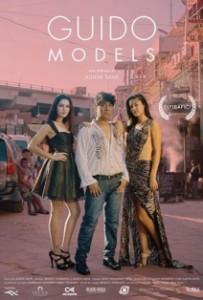 Guido models: Desfile de otros modelos 4