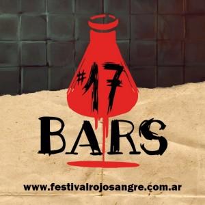 Informe XVII Festival internacional de cine de Terror, Fantástico y Bizarro (BARS 2016): Lo extraño y lo desaforado 1