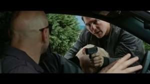 Jack Reacher - Sin Regreso: Familia de fugitivos 4
