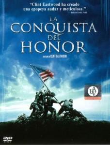 La conquista del honor: Manipulación psicológica de masas 2