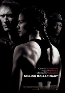 Million Dollar Baby: Dentro y fuera del ring 1