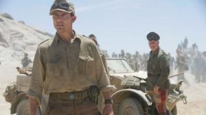Operación Valquiria: El golpe que no fue 4