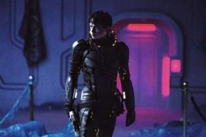 Primer tráiler oficial de Valerian y la Ciudad de los mil Planetas 1