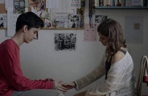 Programación de la 31ª Edición del Festival de Cine de Mar Del Plata 7