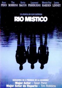 Río Místico: El fin de la inocencia 3