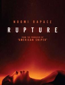 Rupture: Aquella hermosa reconversión… 1