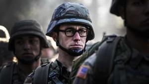 Snowden: El terrorismo es la excusa 2
