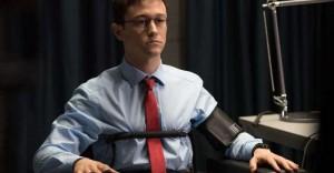 Snowden: El terrorismo es la excusa 3
