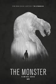 The Monster: Los miedos y la figura materna 3