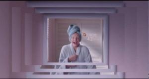 Black Mirror: El crudo reflejo de la (tecno) realidad 3