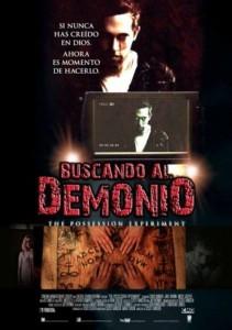 Buscando al Demonio: Satanismo autodidacta 2