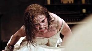 Buscando al Demonio: Satanismo autodidacta 3