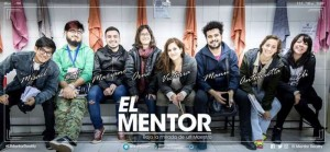 """El reality """"El Mentor"""" llegó a su fin, y todos los participantes fueron ganadores 3"""