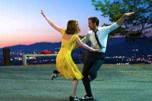 La La Land lidera las nominaciones de los Critics Choice Awards 1