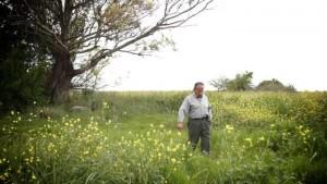 Lantéc Chaná – Semana del Cine Documental Argentino (ADN) 2