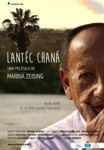 Lantéc Chaná – Semana del Cine Documental Argentino (ADN) 3
