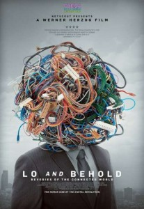 Lo and behold - ensueños de un mundo conectado: 3