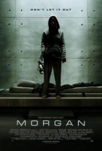 Morgan: La funcionalidad, fría como el hielo 3