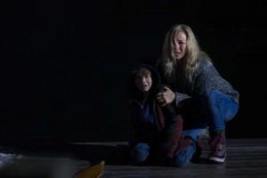 Presencia Siniestra: Sobre la catatonia cinematográfica 1