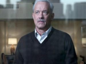 Sully: El gran héroe americano 2