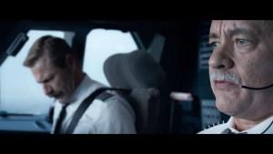 Sully: El gran héroe americano 3
