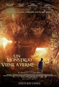 Un Monstruo Viene a Verme: El antimaniqueísmo hecho fábula 1