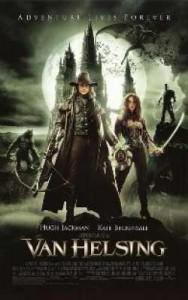 Van Helsing, cazador de monstruos: Helsing... Van Helsing 2