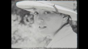 Vuelo nocturno (La leyenda de las princesitas argentinas) - Semana del Cine Documental Argentino (ADN) 2
