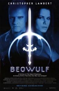 Beowulf, la leyenda: Los maniquíes contraatacan o como el humanismo tecnocrático no baja la guardia 1