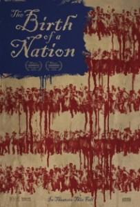 El Nacimiento de una Nación: La sublevación divina es terrenal 1