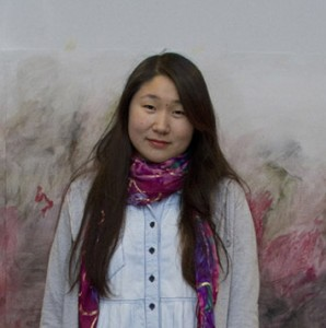 """Entrevista a Cecilia Kang, directora de """"Mi último fracaso"""" 2"""