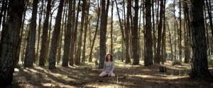 """Entrevista a Nadia Benedicto, directora de """"Interludio"""" 3"""