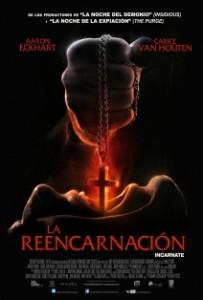 La Reencarnación: Destruyendo la mentira 1