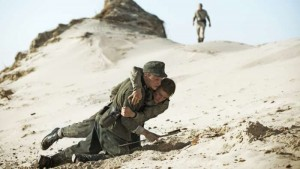 Land of Mine: Una historia de posguerra 4
