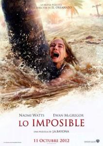 Lo imposible: El alturismo de una madre 1