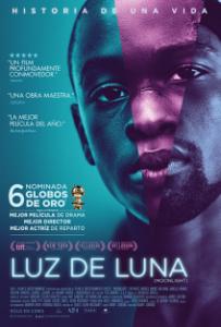 Luz de Luna: El exilio interior 1