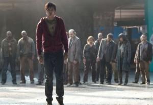 Mi Novio es un Zombie: El muerto vivo indie 3