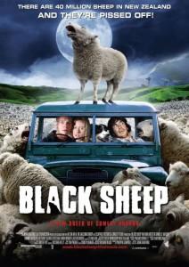 Muerte en la granja: Black Dolly 3