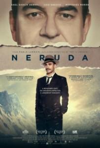Neruda: La proscripción del poeta 1