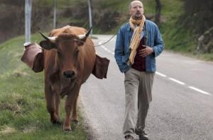 No se Metan con mi Vaca: Un sueño humilde 2