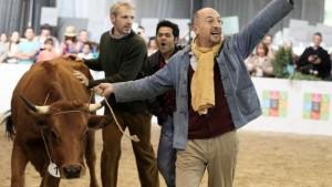 No se Metan con mi Vaca: Un sueño humilde 3