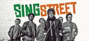 Sing Street: Este es tu Momento 2