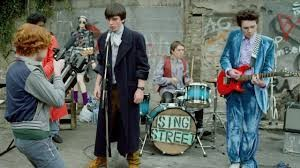 Sing Street: Este es tu Momento 5